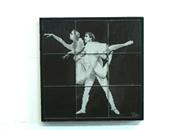 Ballet Duo
