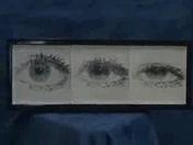 Eye Yi Yi