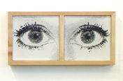 Twin Eyes